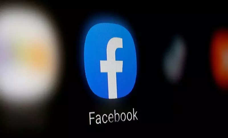 Facebook's global ads chief Everson leaves company.