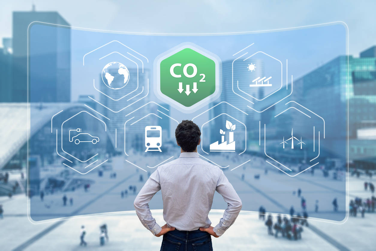 FCM puts sustainability at the core of customer offering