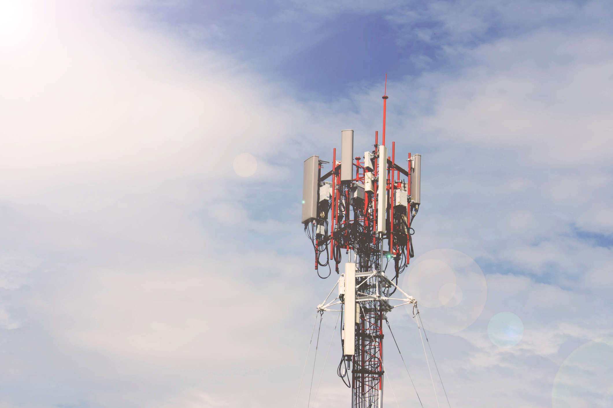 PLI for telecom: Unhappy domestic vendors say scheme doesn't promote local R&D; favours EMS players