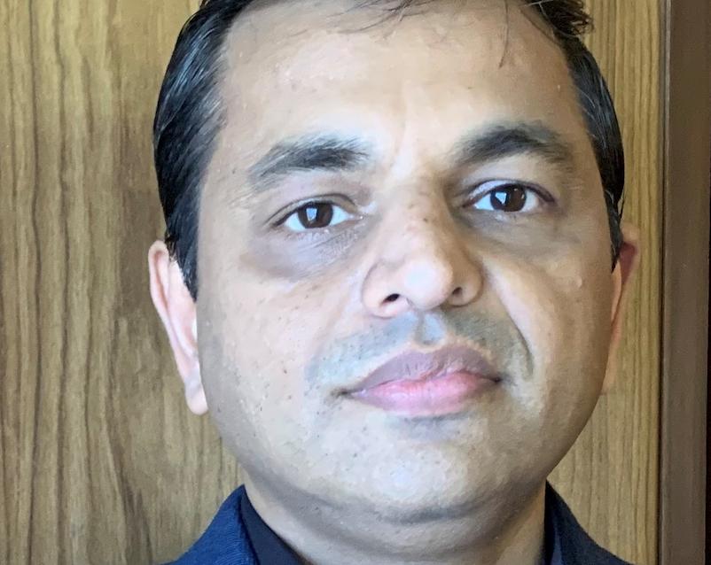 We still need defined regulations for OTC medicines: Sandeep Verma