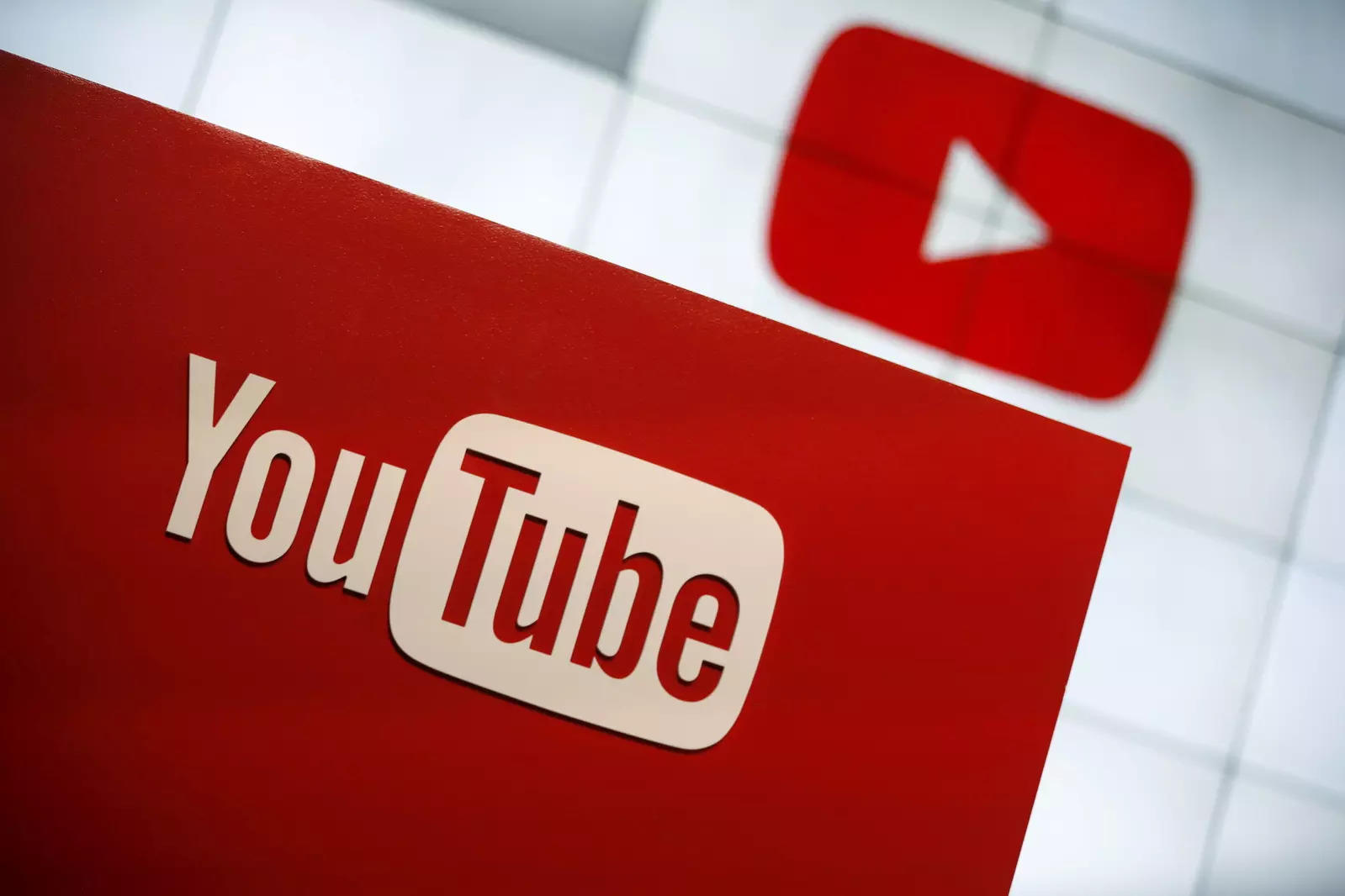 YouTube for Android TV passes 100 million installs