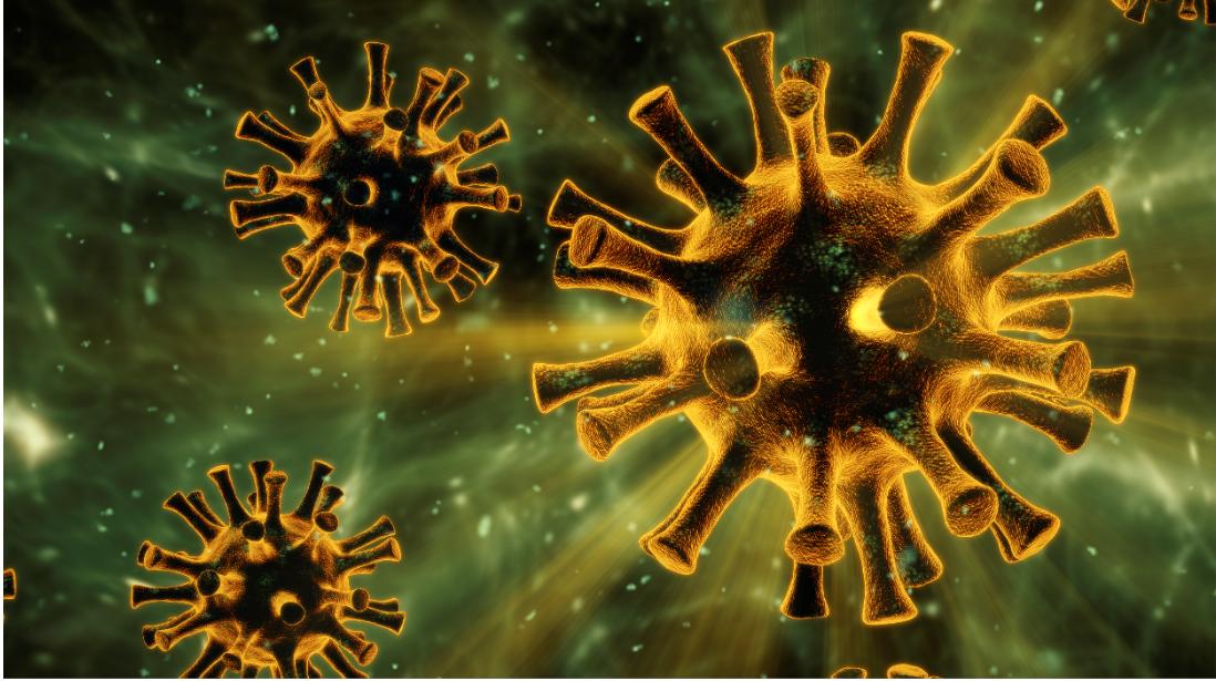 UK says Delta coronavirus variant 60 per cent more transmissible