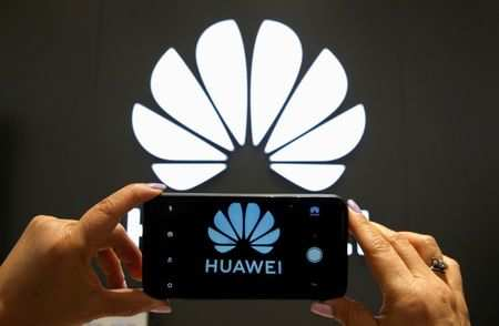 Amid tech war, China's Huawei unlikely to be out of US' restricted entities list