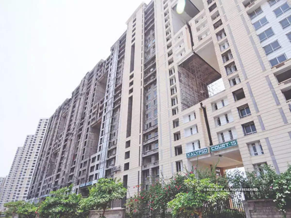 Noida: Over 20,000 Jaypee buyers begin voting on NBCC, Suraksha bids