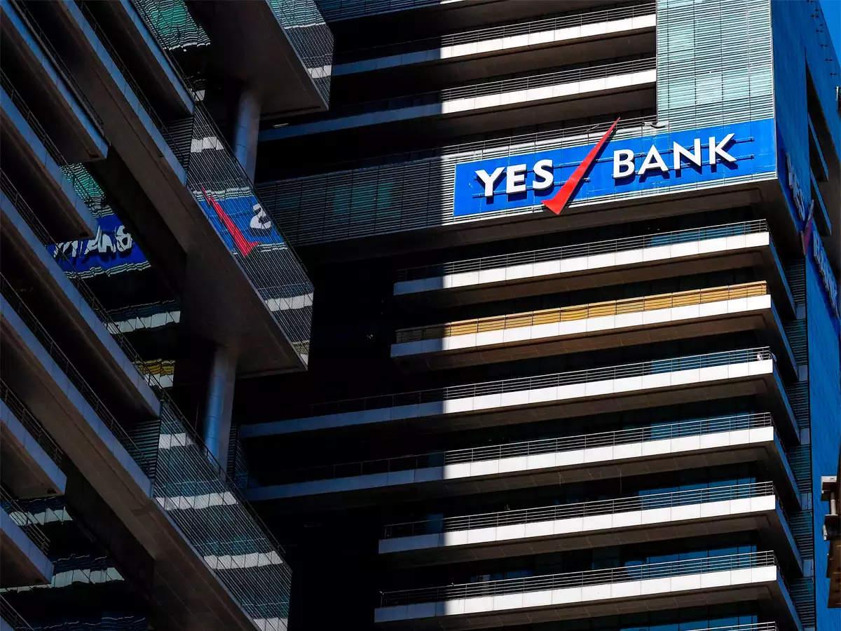 Yes Bank shifts to new Santacruz headquarter in Mumbai – ET RealEstate