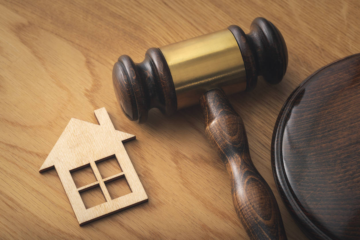 Make information about flats sold public: MahaRERA