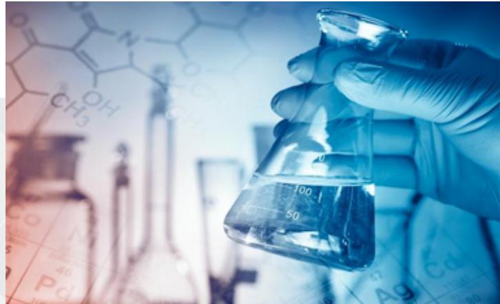 Venus remedies wins battle against French pharma firm to revoke Indian patent for intravenous paracetamol