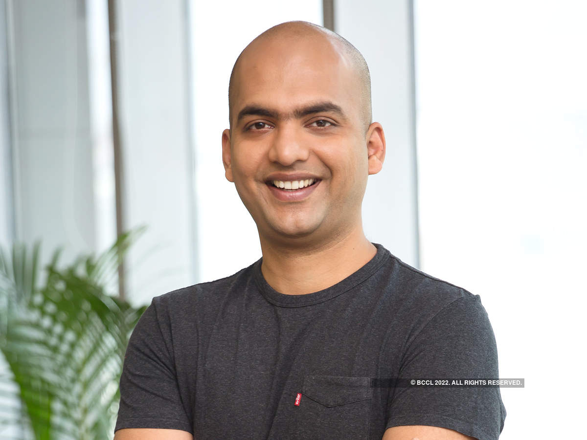 Smartphone market to bounce back in Q3; better prepared this year: Xiaomi's Manu Jain