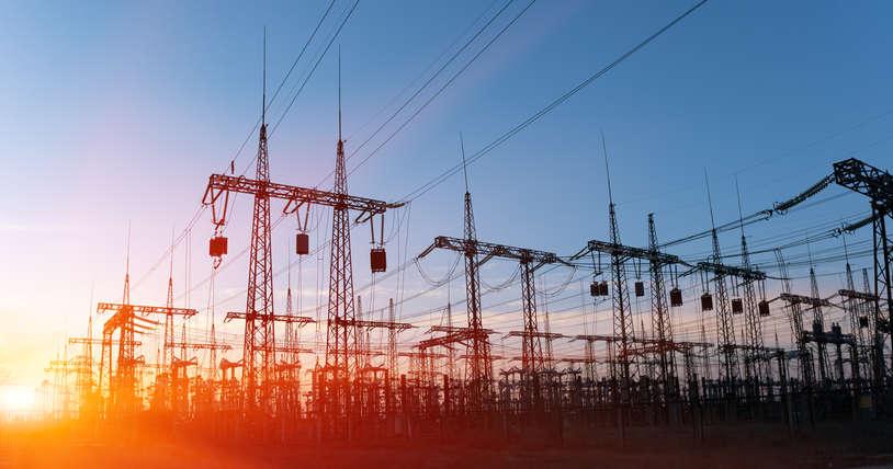 Electrification of 19 Siachen Villages to Help Ladakh to Achieve Carbon-Neutrality Target