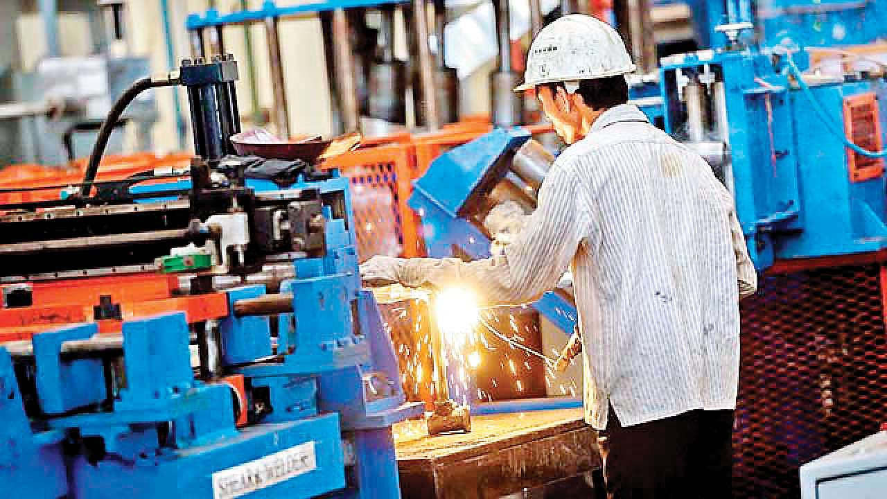 msme: umbrella of 170 associations aica to address issues of msme sector, auto news, et auto