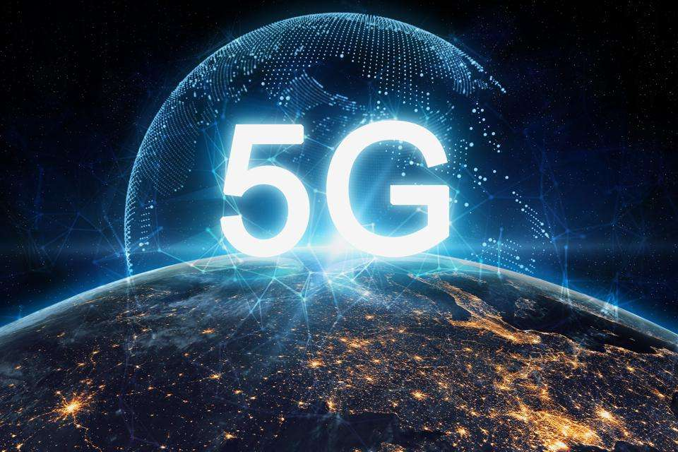 ML and Cognitive Computing Will Be Leading AI Tools Supporting 5G