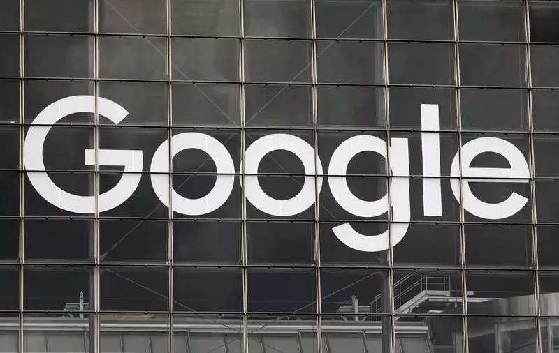 Google retire Bolo Indya de Playstore suite à une plainte pour atteinte aux droits d'auteur de la série T