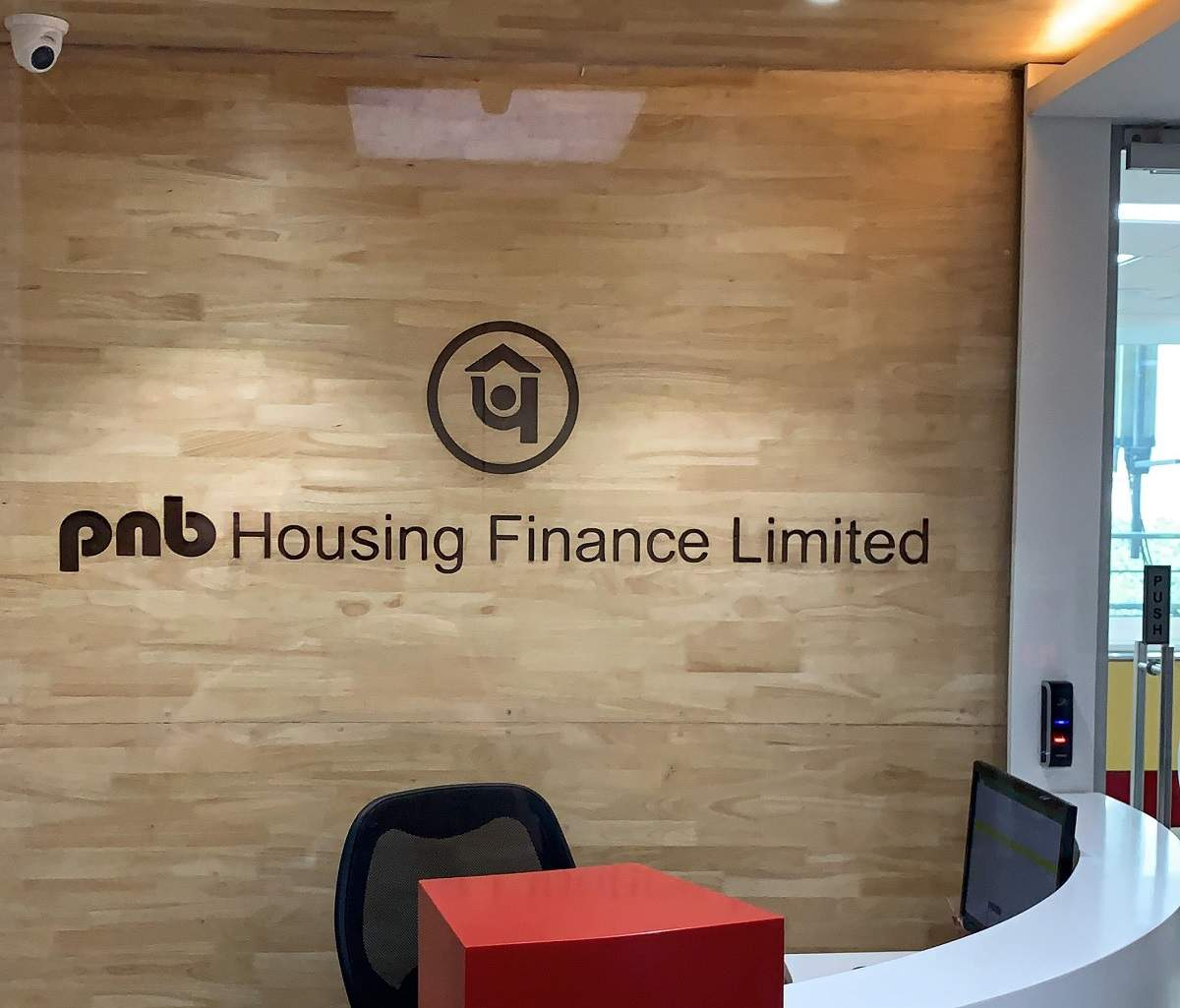 PNB Housing shareholders meeting's outcome contingent upon SAT order next month