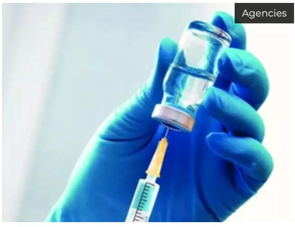 Kolkata: Medical experts, vaccine recipients wonder what went into their bodies