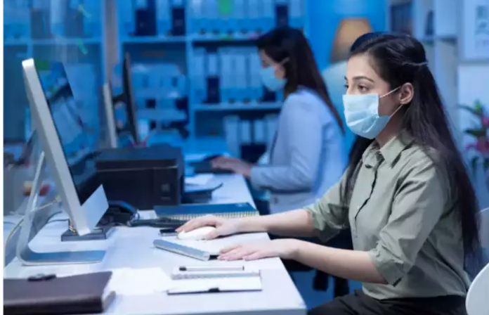 Changing the future of healthcare with data analytics