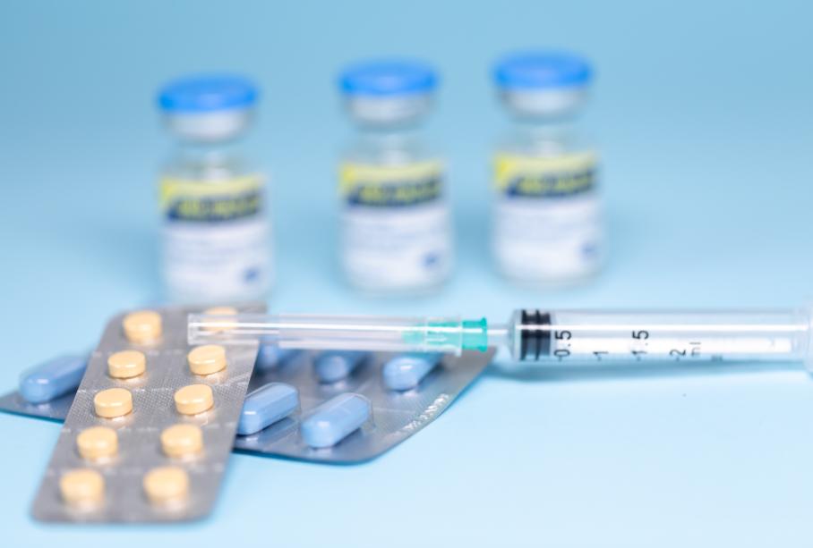 Zydus Cadila تاییدیه USFDA را برای داروی عمومی سرطان دریافت می کند