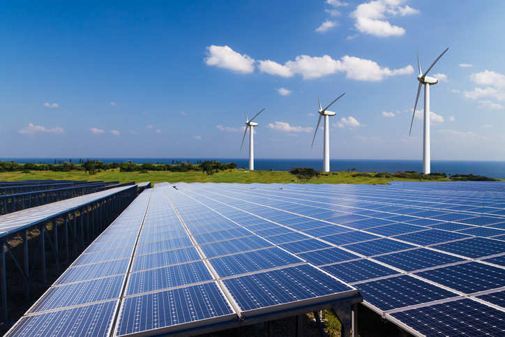 Global leaders commit to accelerate transition to clean energy by 2030