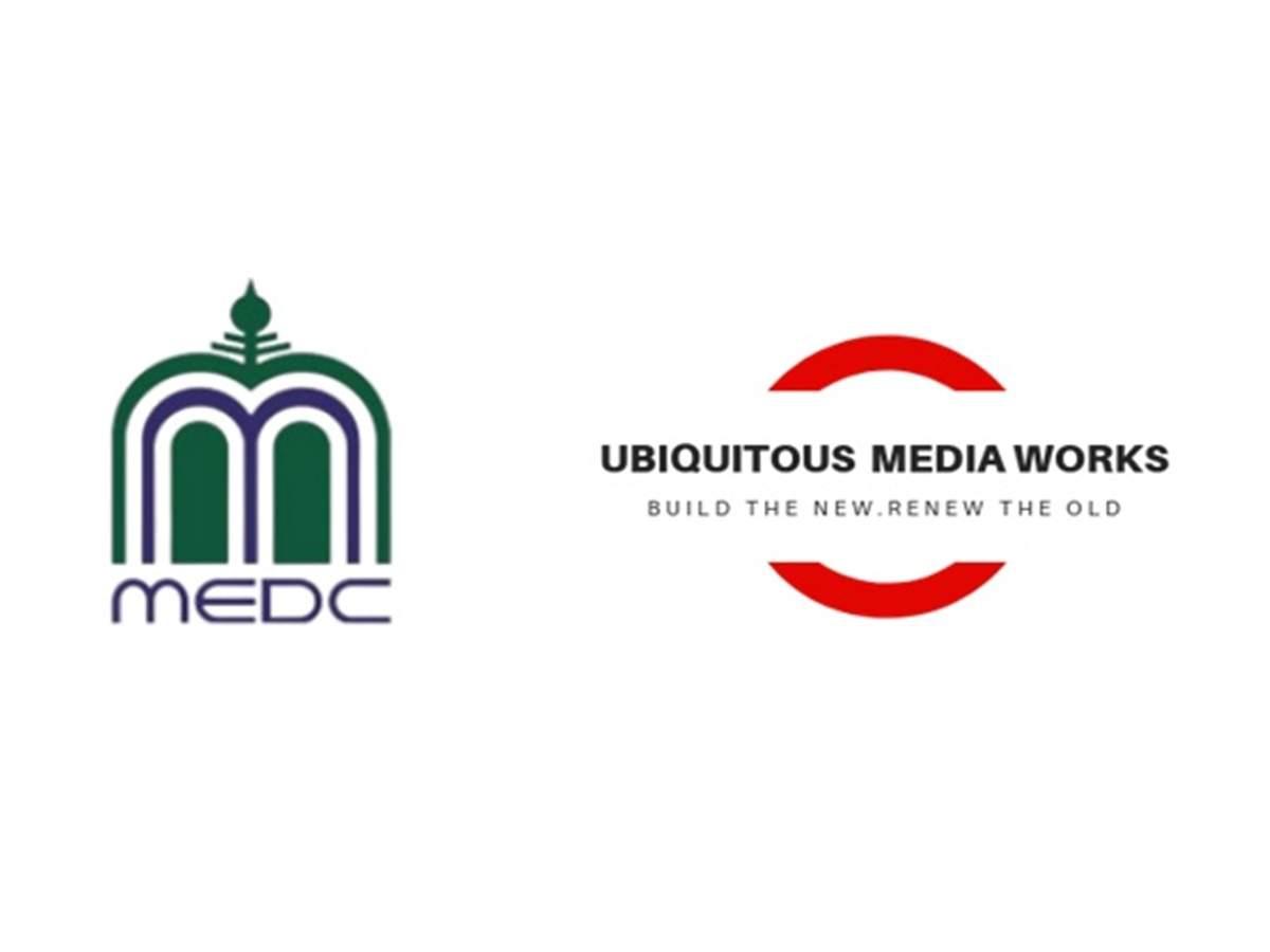 Ubiquitous Mediaworks bags digital marketing mandate for Maharashtra Economic Development Council
