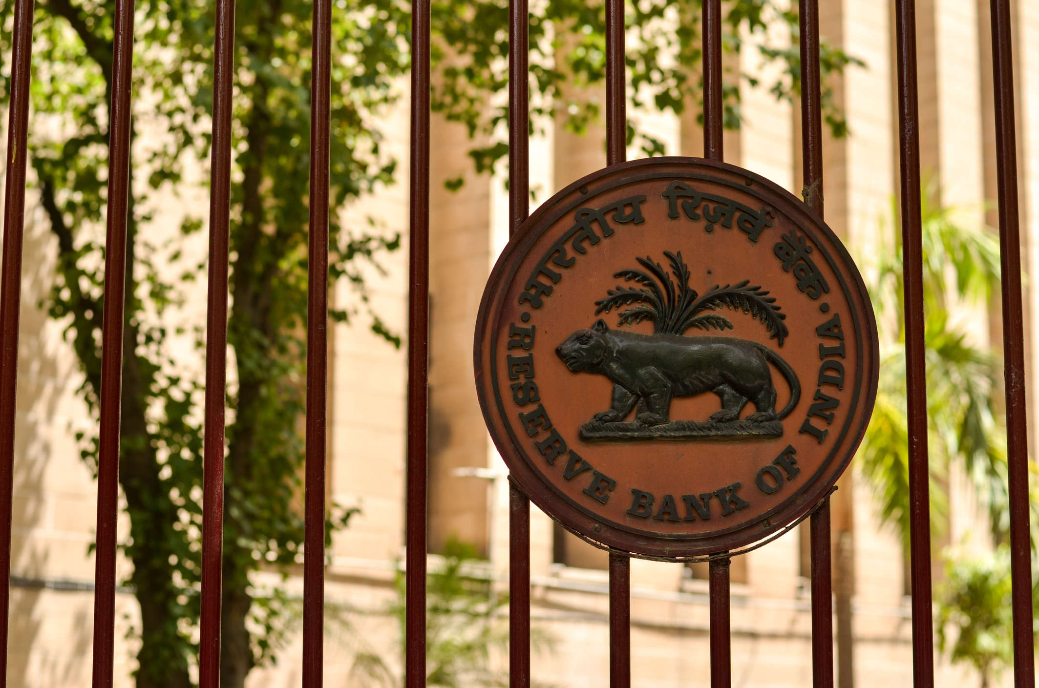 RBI warns against combination of high public debt, low interest rates