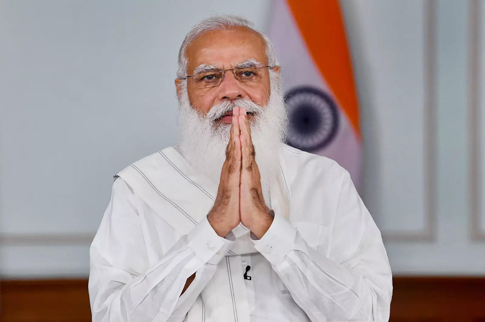 PM Modi to inaugurate nine new medical colleges in UP