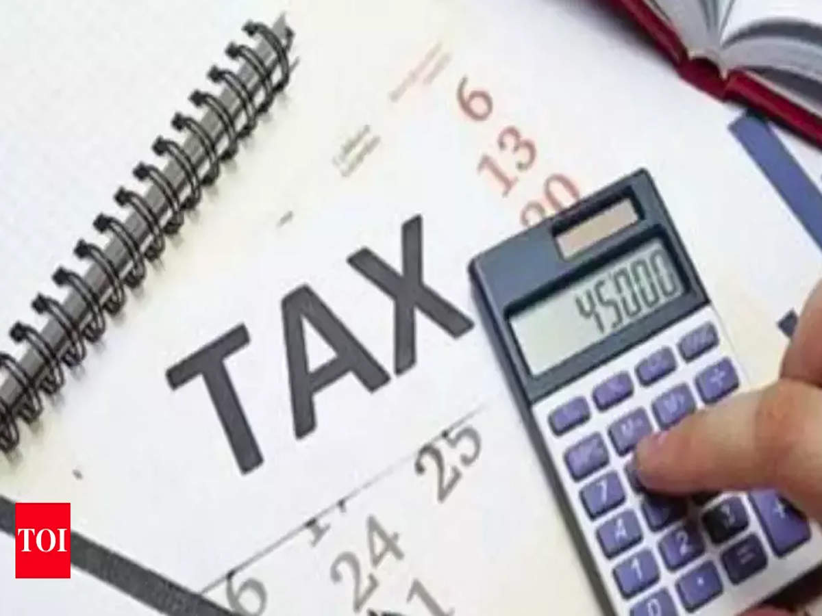Chandigarh: Commercial property owners pay more tax in three months