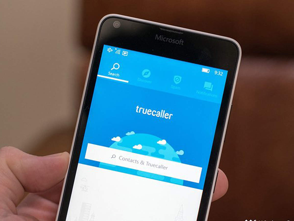 HC issues notices to Centre, Maharashtra over PIL claiming Truecaller breached data privacy norms
