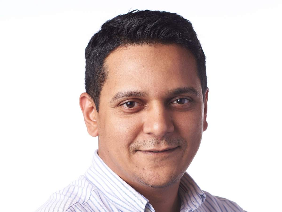 Kazi has been a part of the GroupM family since 2013.