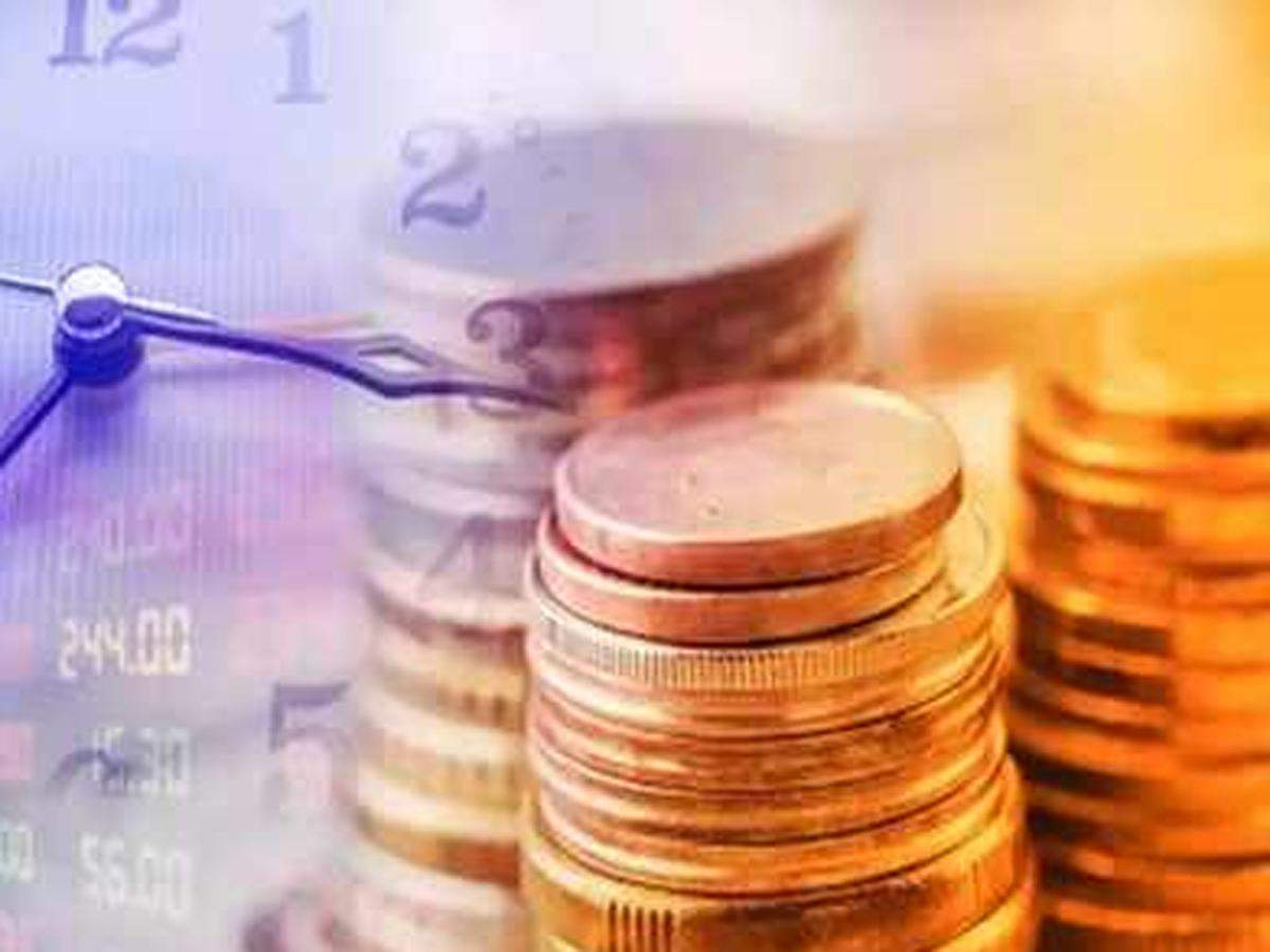 Covid 2.0 unleashes credit stress for MFIs, small NBFCs