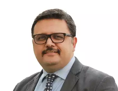 There's higher digital adoption compared to pre-covid: COO, Canara HSBC OBC Life