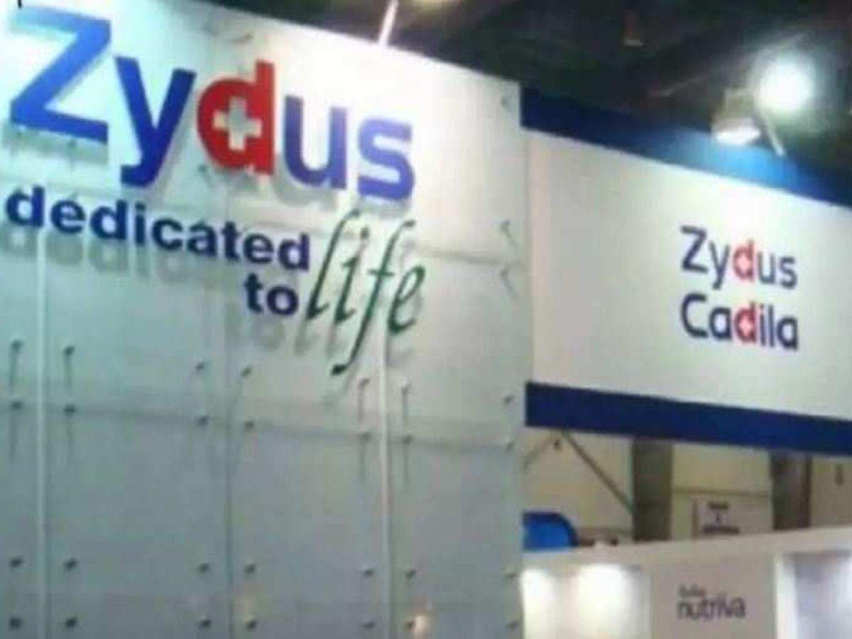 Zydus' vaccine for kids above 12 to come up for approval this week