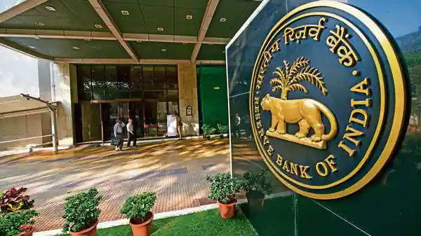 'We are in process to setup small finance bank which will take over PMC Bank', says RBI in Delhi HC