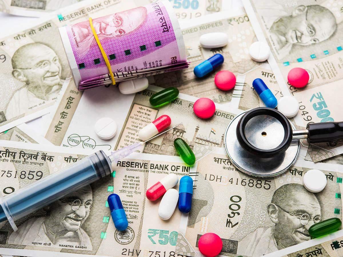 Healthcare startup Meddo may acquire Doxper