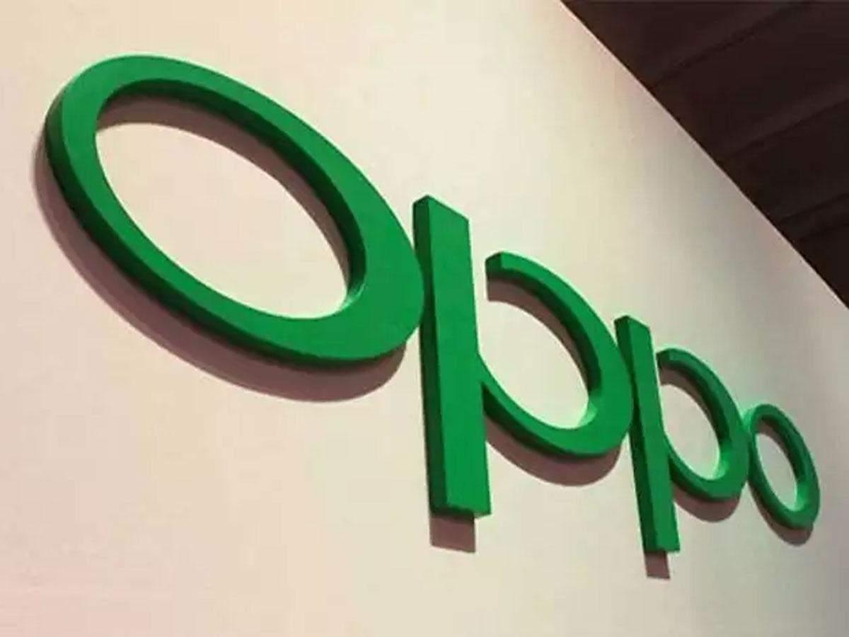 OPPO parie gros sur les réseaux 6G pilotés par l'IA au cours de la prochaine décennie