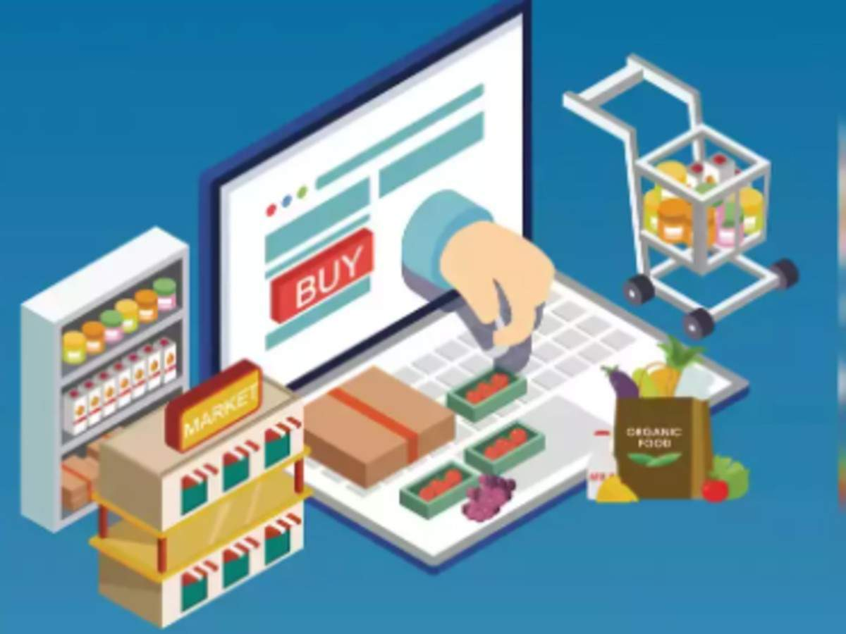 Stellar Value Chain to invest Rs 200 crore to boost e-grocery supply chain offerings in FY 2022