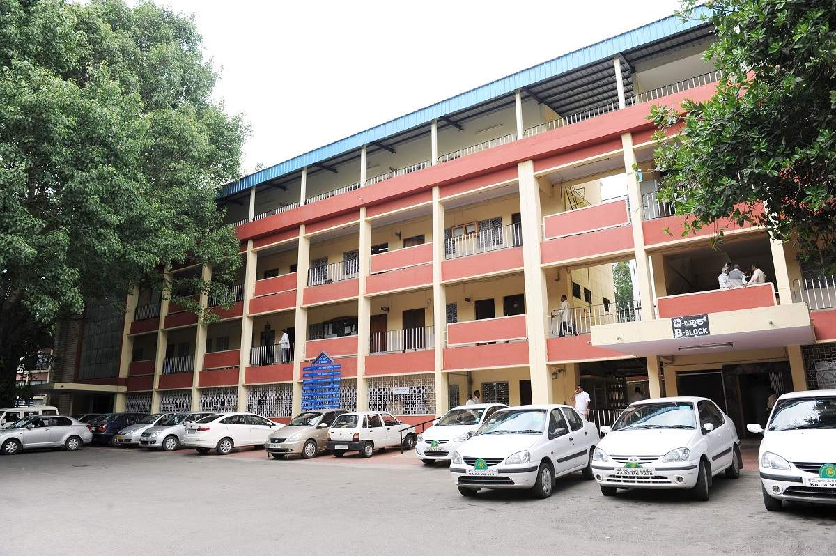 Broke Bengaluru development body tweaks rules to sell its unsold flats – ET RealEstate
