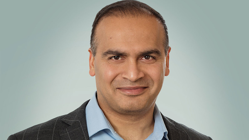 ETTelecom interviews: Nokia's chief strategy and technology officer on OpenRAN, 5Gi, Bell Labs and 5G in India