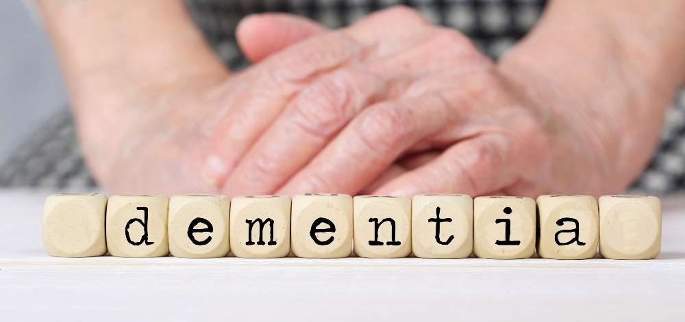 KITES Senior Care partners with CogniHealth to provide digital solutions for  Dementia