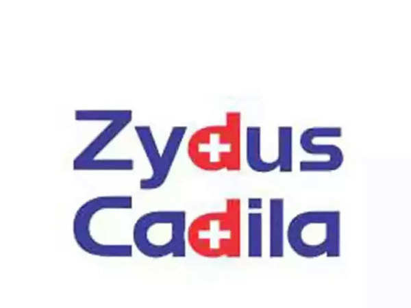 Cadila arm completes sale of animal health business for Rs 2,921 crore