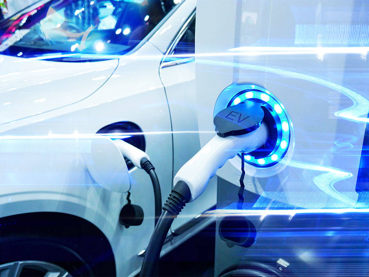 Can EVs ride FAME II to transform India by 2030?