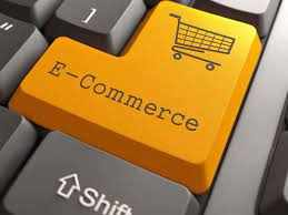 Industry bigwigs on shopping spree for internet-based companies