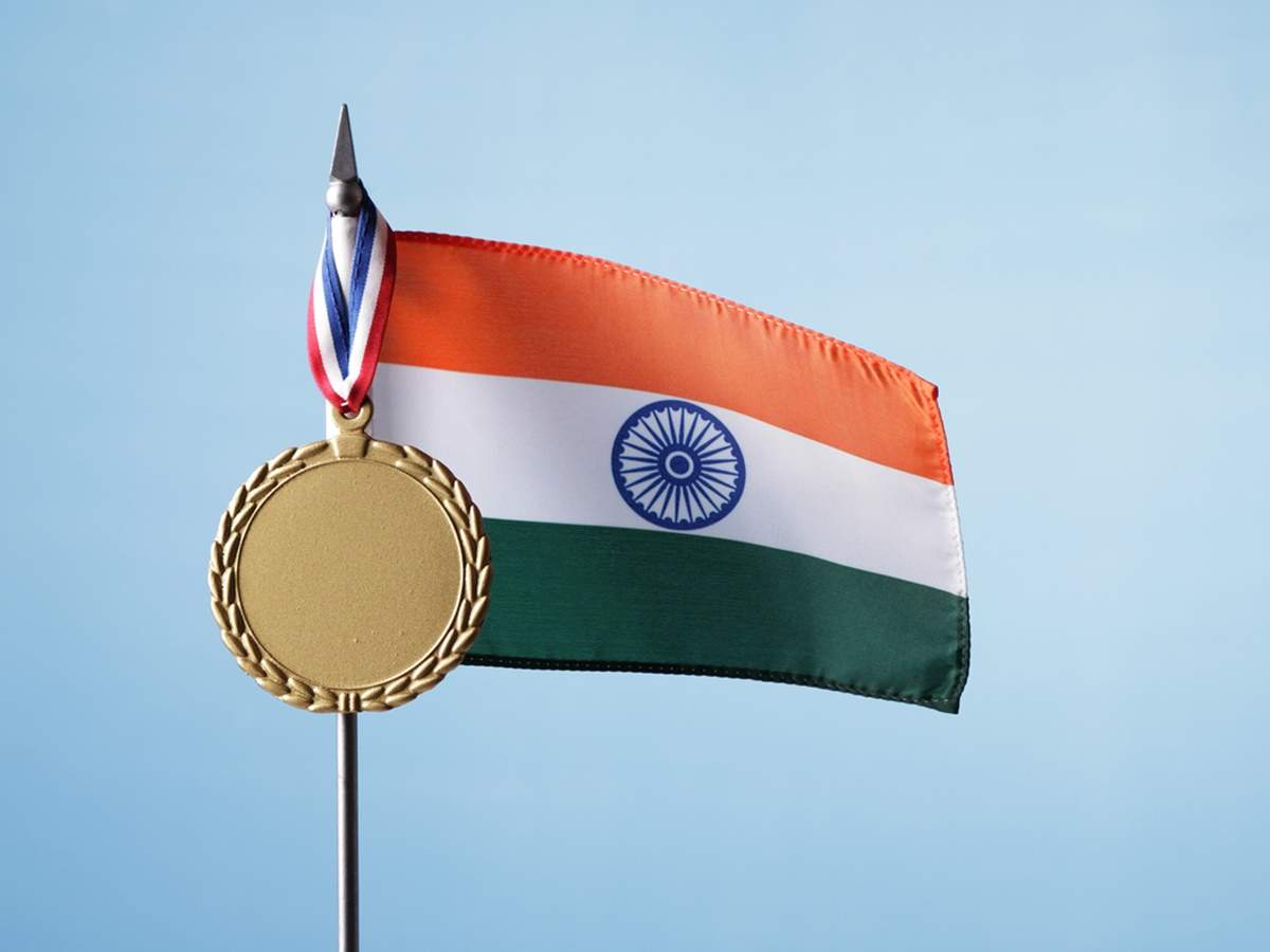 Tokyo 2020 will be where India begins its journey to align its GDP story with its medal haul. (Picture for representational purpose/iStock)