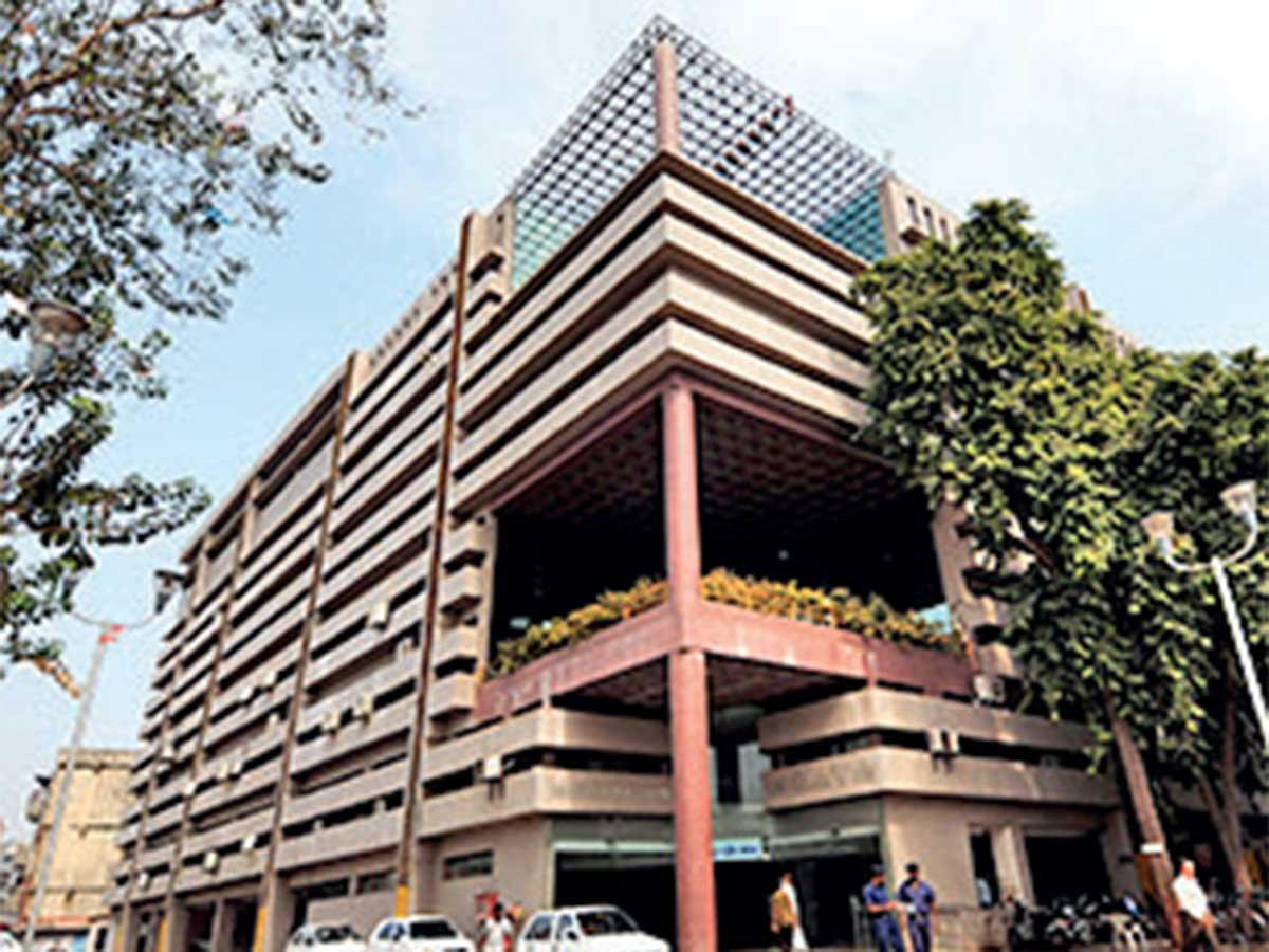 Ahmedabad civic body to issue property tax bills based on carpet area in Bopal – ET RealEstate