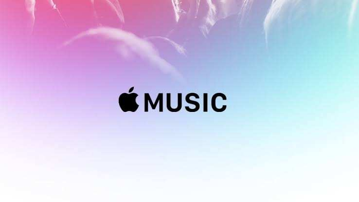 Apple brings Spatial, Lossless Audio to India, on Android very soon