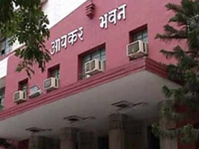 I-T department probes Anamitra Properties over benami flat sold to Ajoy Mehta