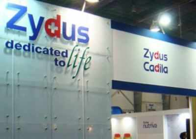 Zydus Cadila gets tentative nod from USFDA to market cancer drug