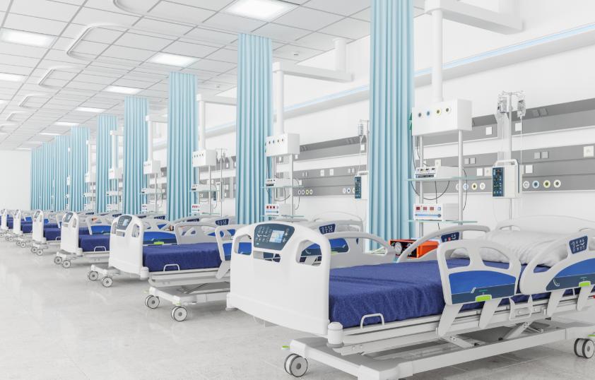 دریافت کنندگان با دوز اول خط تولید بیمارستان های خصوصی هستند