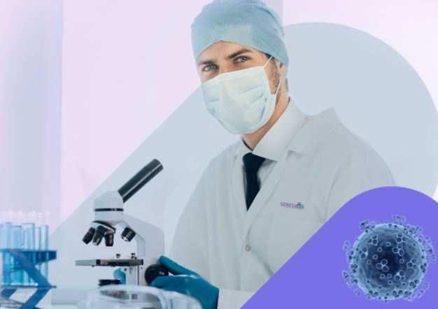 Genes2me آزمایشگاه آزمایش RTPCR را در Gurgaon راه اندازی کرد