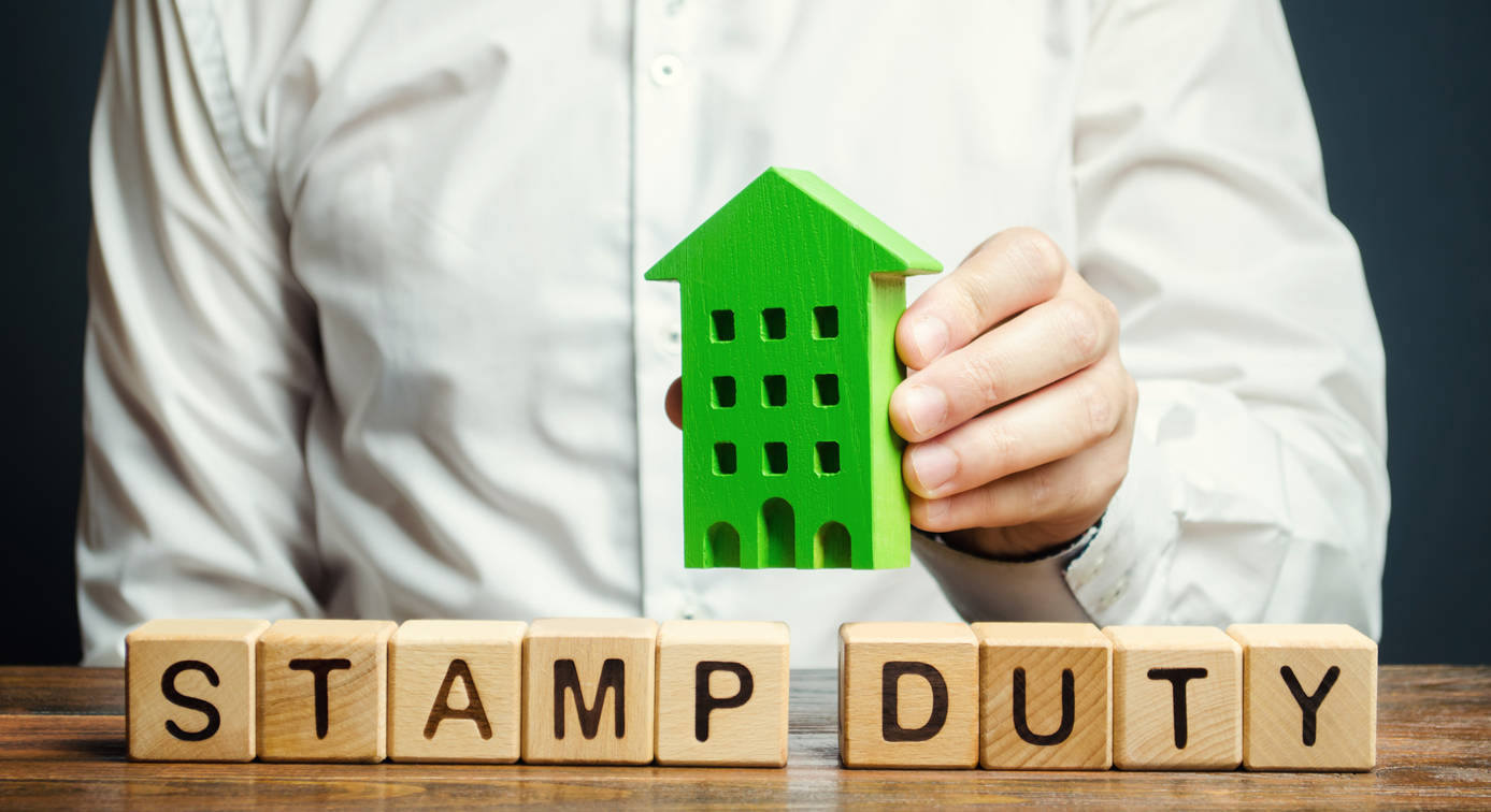 Karnataka cuts stamp duty to 3% on apartments below Rs 45 lakh – ET RealEstate