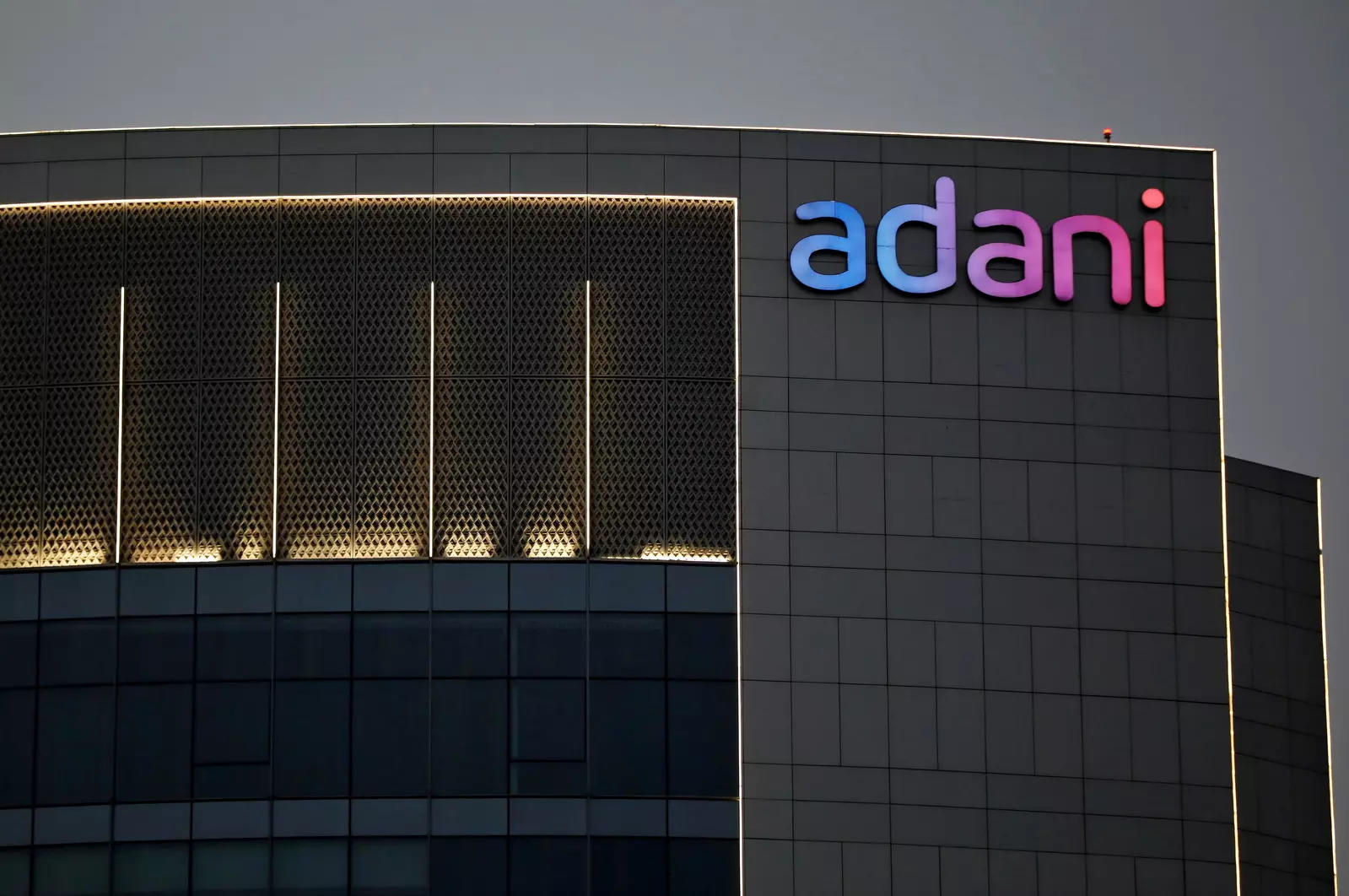 Adani Electricity Mumbai issues $2-bn sustainability-linked bonds