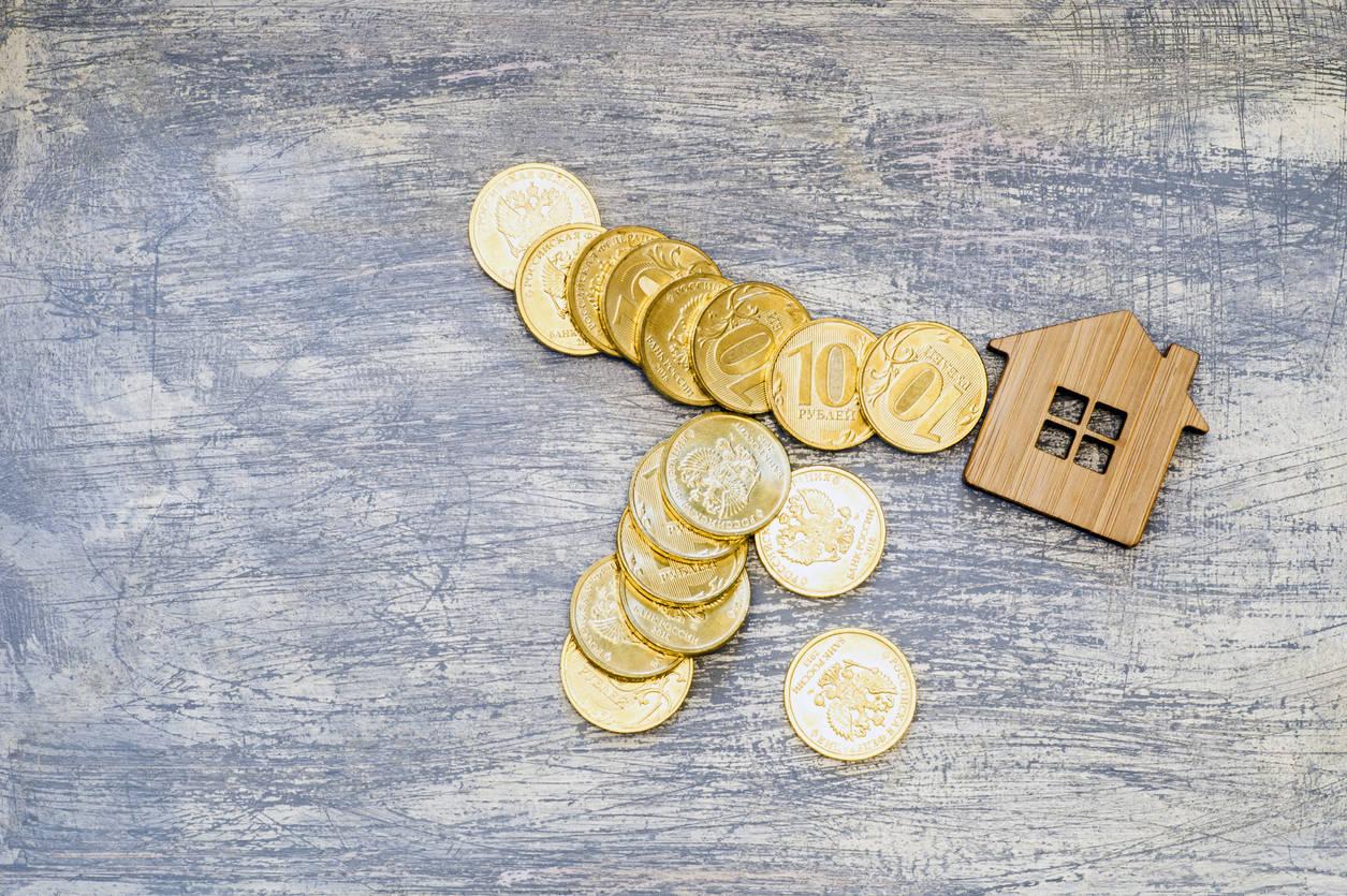 Shriram Housing Finance charts Rs 10,000-crore AUM growth map by FY24